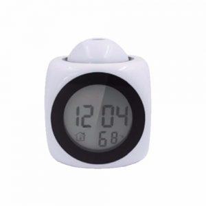 time-display-projecting-alarm-clock-6