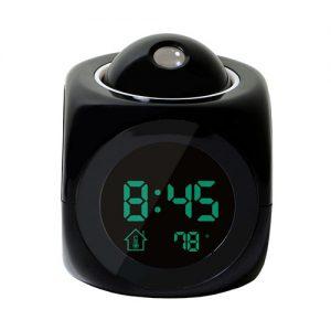 time-display-projecting-alarm-clock-7