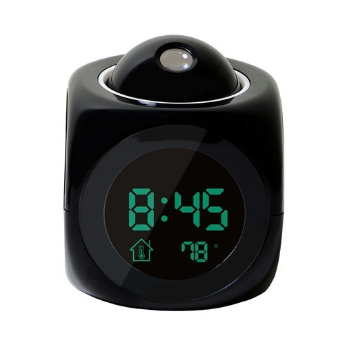 time-display-projecting-alarm-clock-7