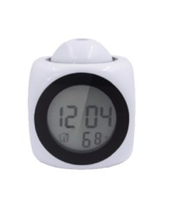 time-display-projecting-alarm-clock-8