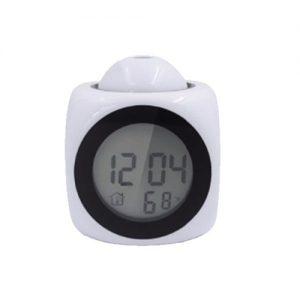 time-display-projecting-alarm-clock-8