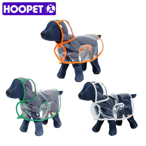 transparent-pet-raincoat-2