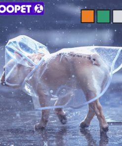 transparent-pet-raincoat