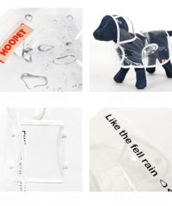 transparent-pet-raincoat-4