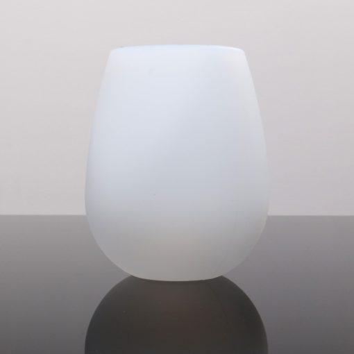 unbreakable-wine-glass-4
