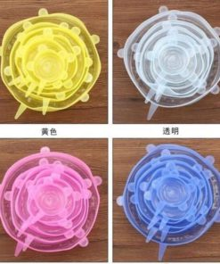 universal-silicone-stretch-lids-3