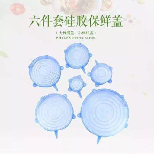 universal-silicone-stretch-lids-4