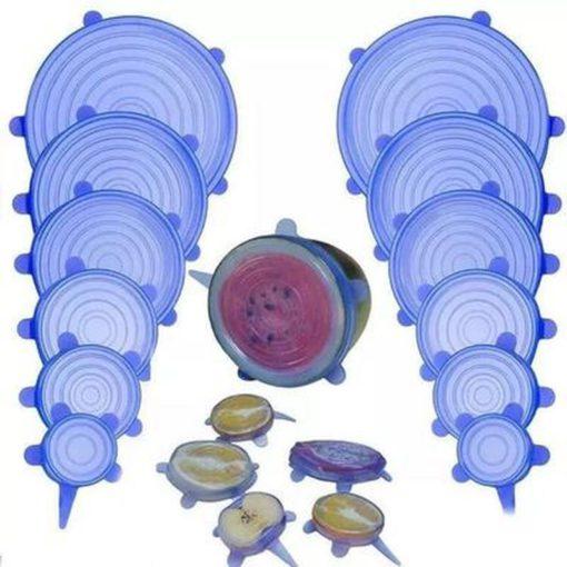 universal-silicone-stretch-lids