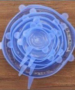 universal-silicone-stretch-lids-6