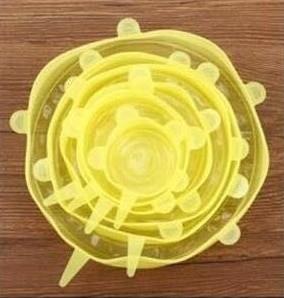 universal-silicone-stretch-lids-7