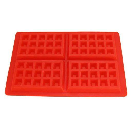 waffle-maker-3