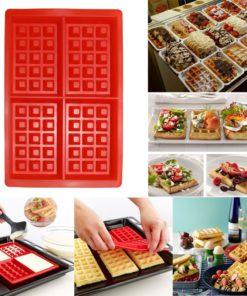 waffle-maker-6