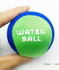 water-bounce-ball-10