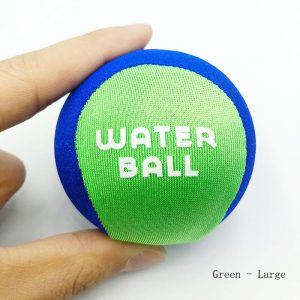 water-bounce-ball-10