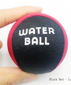 water-bounce-ball-12