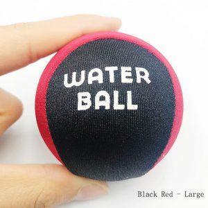 water-bounce-ball-12
