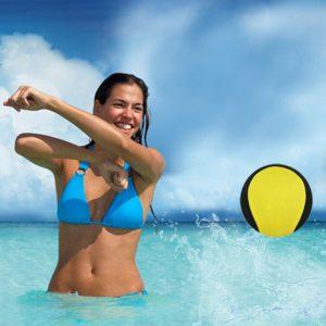 water-bounce-ball-2