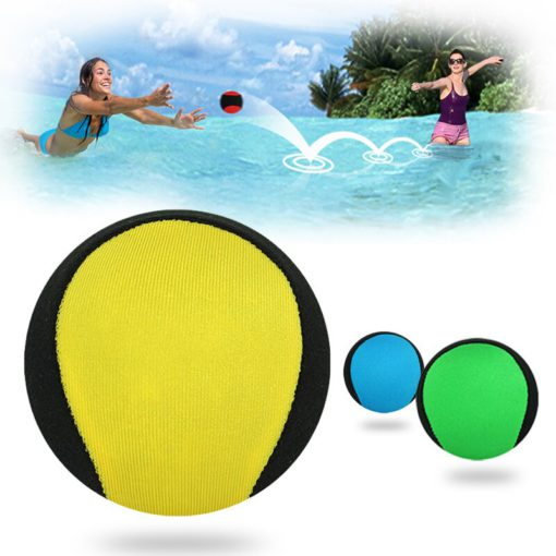 water-bounce-ball-3
