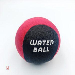 water-bounce-ball-5