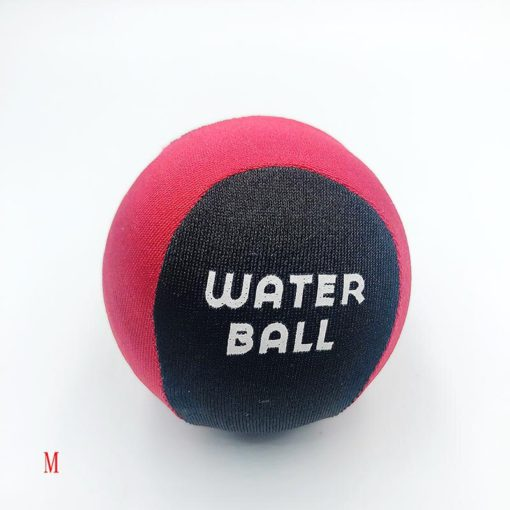water-bounce-ball-5