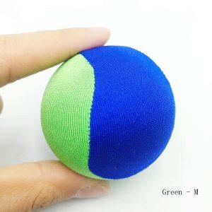 water-bounce-ball-7