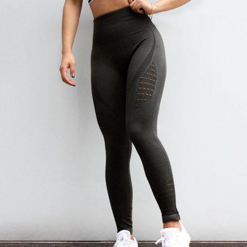 women-high-waist-yoga-pants-11