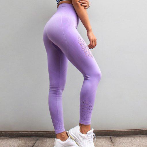 women-high-waist-yoga-pants-12
