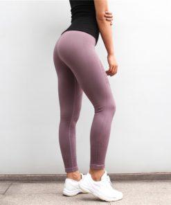 women-high-waist-yoga-pants-3