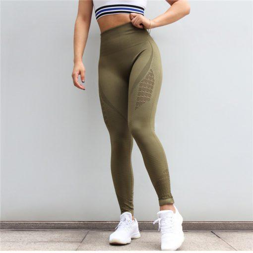 women-high-waist-yoga-pants-4