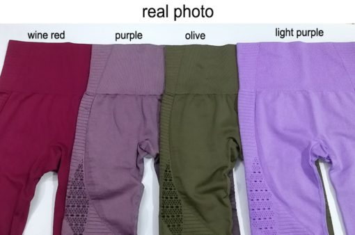 women-high-waist-yoga-pants-5