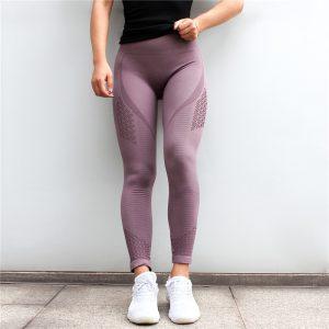 women-high-waist-yoga-pants-7