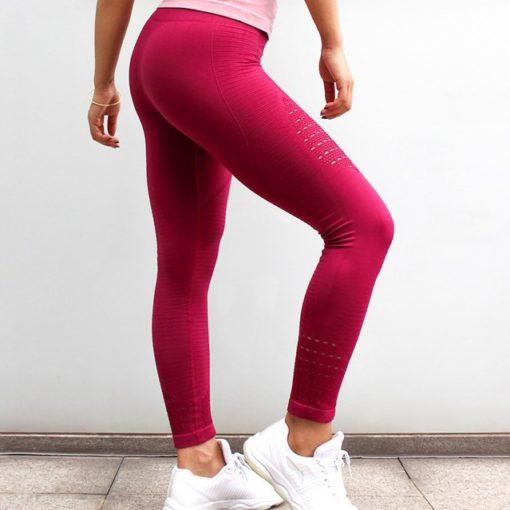 women-high-waist-yoga-pants-8