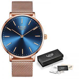 women-quartz-watches-10
