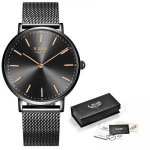 women-quartz-watches-11