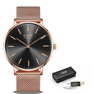 women-quartz-watches-12