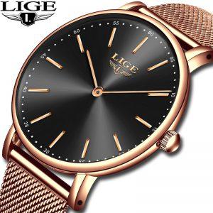 women-quartz-watches-2