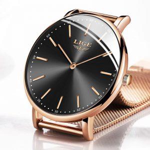 women-quartz-watches-3