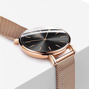 women-quartz-watches