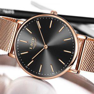 women-quartz-watches-4