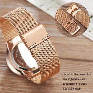 women-quartz-watches-5