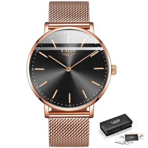 women-quartz-watches-6