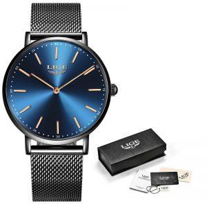 women-quartz-watches-7