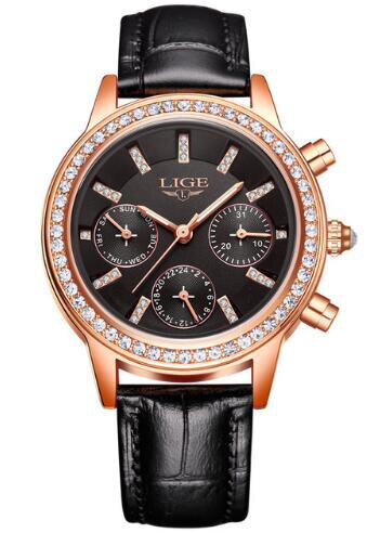 women-quartz-watches-9
