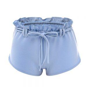 women-s-sexy-yoga-shorts-5