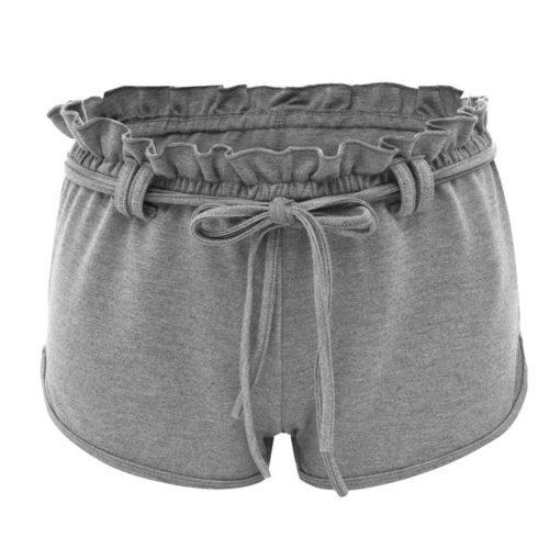 women-s-sexy-yoga-shorts-7