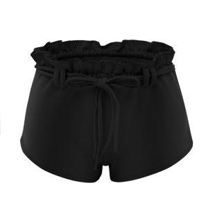 women-s-sexy-yoga-shorts-8