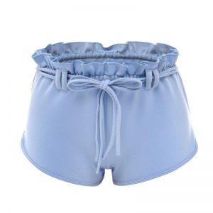 women-s-sexy-yoga-shorts-9