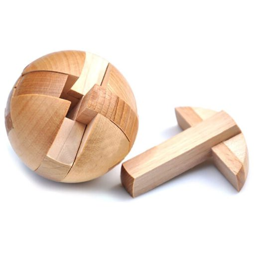 wooden-puzzle-magic-ball-2