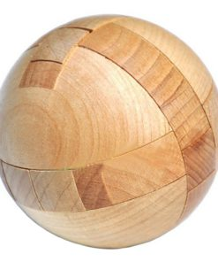 wooden-puzzle-magic-ball