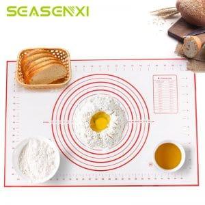 silicone-baking-mats-2